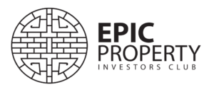 Epic Property Investors Club